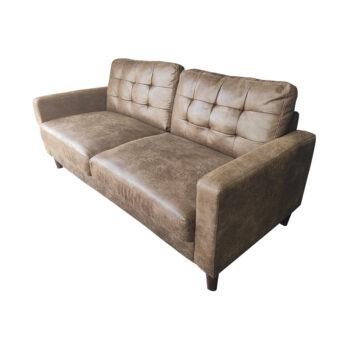 Sofa New Palomino 3 Cuerpos