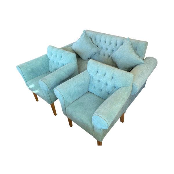 set-sofa-vintage-celeste