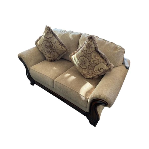 sofa-2-cuerpos-ashley