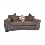 sofa-2-cuerpos-bruselas
