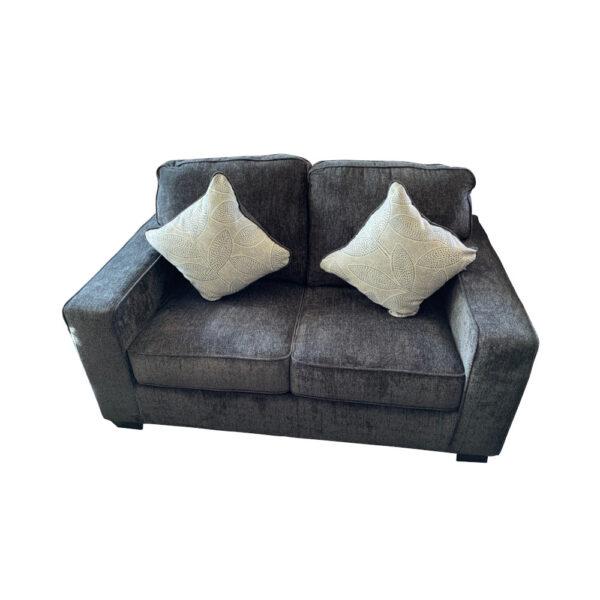 sofa-2-cuerpos-grafito