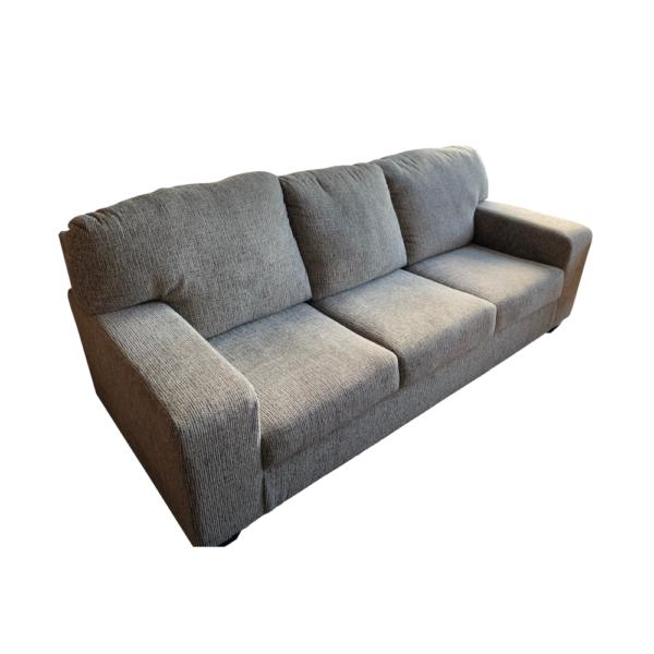 sofa-3-cuerpos-oxford