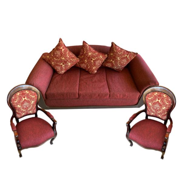 sofa-3-cuerpos-rojo