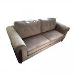 sofa-3-cuerpos-toronto