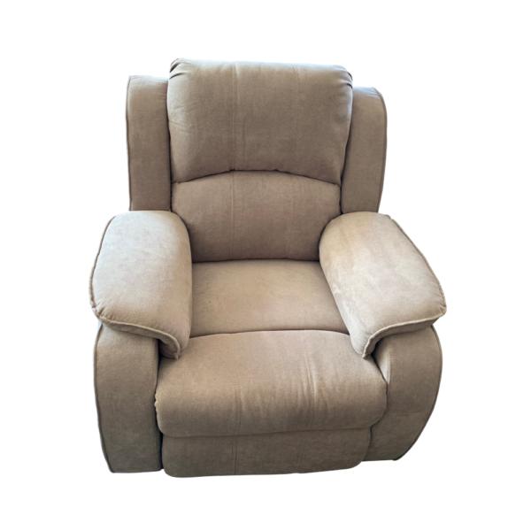 sofa-bergere-electrico-beige