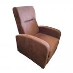 sofa-bergere-pasadena