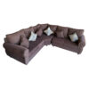 sofa-modular-5-cuerpos-2