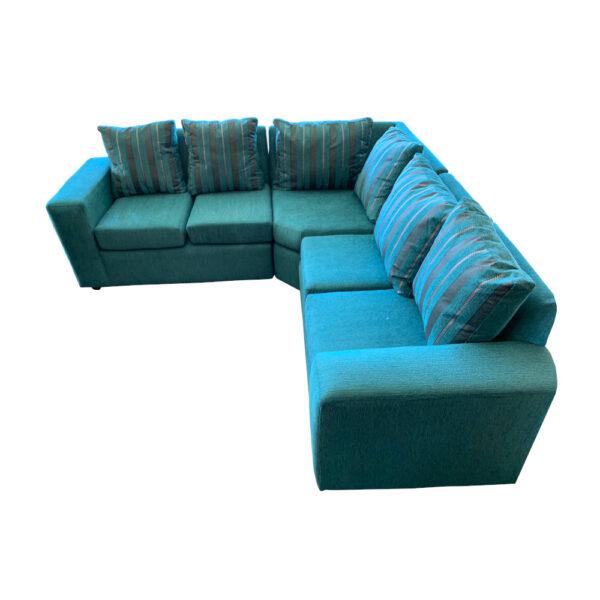 sofa-modular-5-cuerpos-celeste