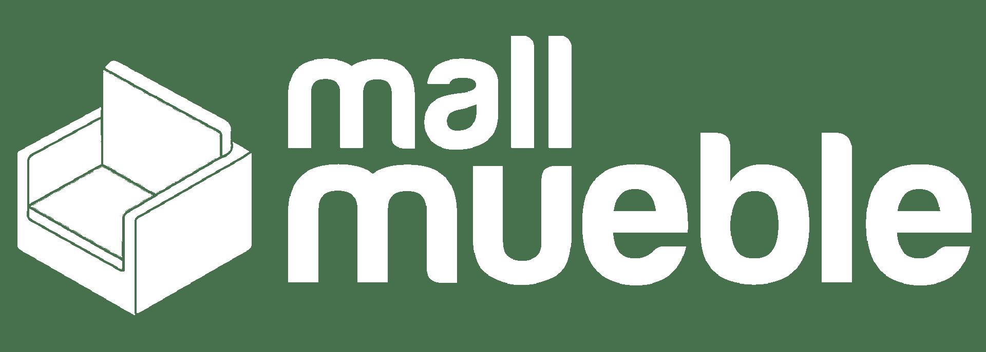 mall mueble 2021 blanco copia