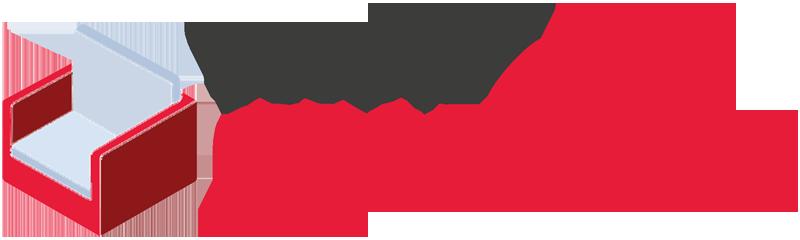 MALL MUEBLE