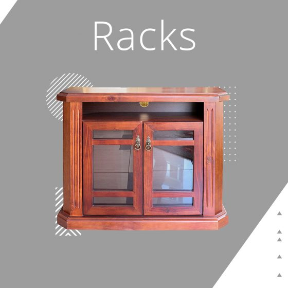 racks 2(1)