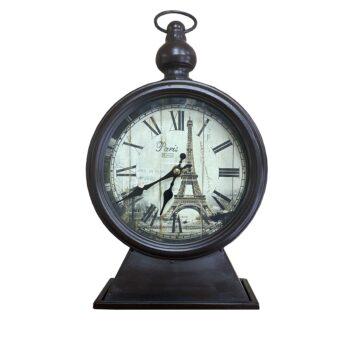 Reloj Paris