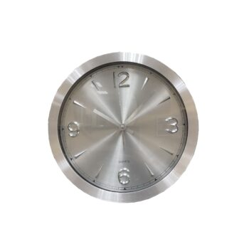 Reloj De Pared